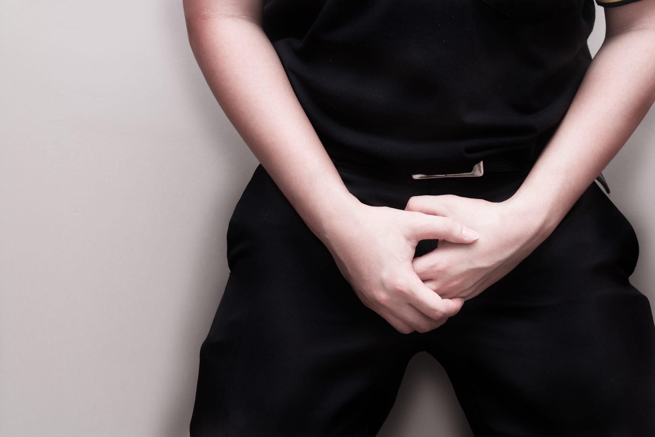 التهاب البروستاتا - ما هي أنواعه، ما اسبابه وما أعراضه؟
