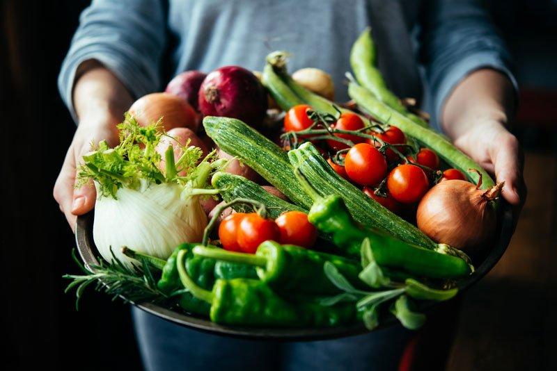 نصائح لمن يعاني من حرقة المعدة - نظام غذائي وتعليمات يومية