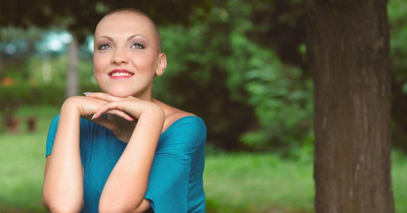 سرطان عنق الرحم