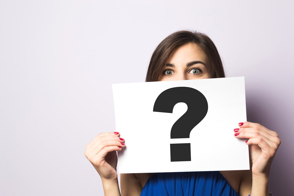 كيف أشفى من فيروس الهربس؟ وما هي العلاجات المتاحة؟