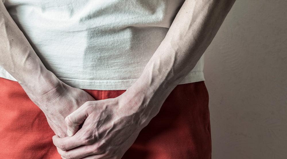 فيروس الهربس التناسلي عند الرجال: ما هي أعراضه وطرق علاجه؟