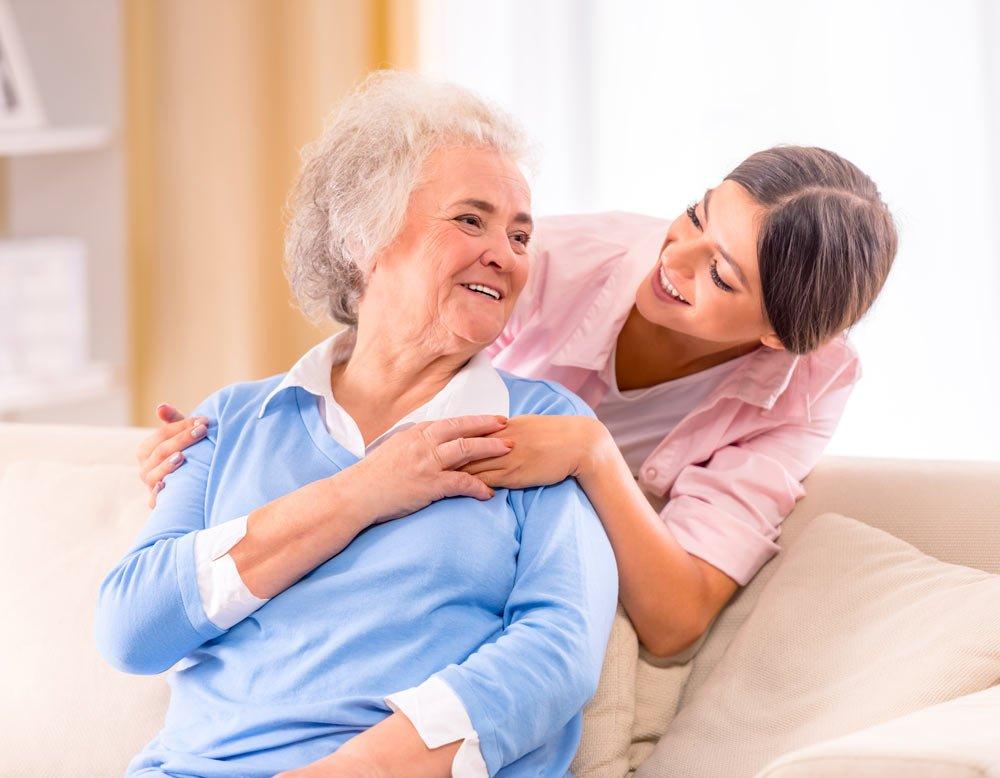 ما هو عناق التصلب اللويحي؟ وهل يمكن علاجه أو التخفيف منه؟