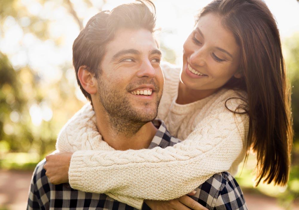 التصلب اللويحي والحياة الجنسية: كل ما تريد معرفته حول الموضوع تجده هنا