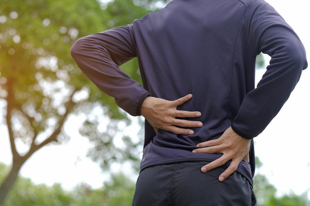 كيف يؤثر الإجهاد التأكسدي على التصلب اللويحي؟ وما فائدة مضادات الأكسدة؟