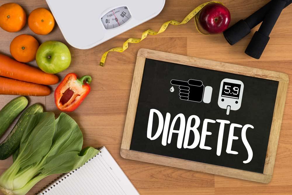 السكري مرض العصر ماهي أعراضه، أسبابه وطرق العلاج؟