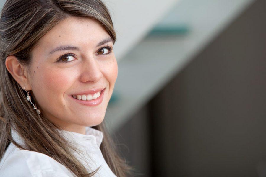 تحسن سيدة بريطانية من تليف الرحم بعد أخذ الرزمة العلاجية المقدمة من مشفى الحكمة