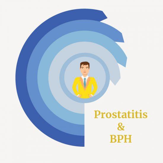 treatment-prostatitis-bph-herbs-enlarged