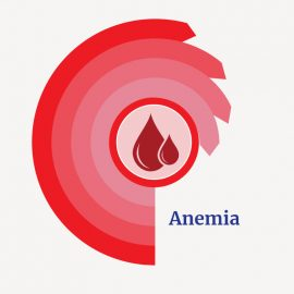 Treatment for Anemia