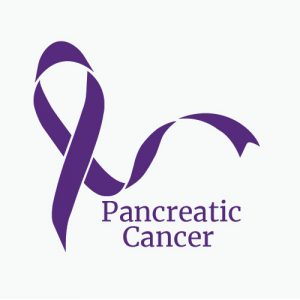 Treatment for Pancreatic Cancer
