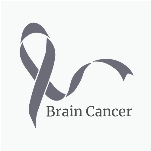 Treatment for Brain Cancer