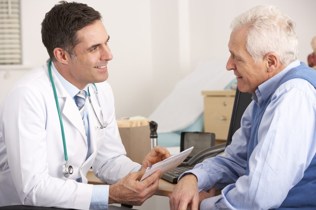 Causes for Fatty Liver and Possible Symptoms