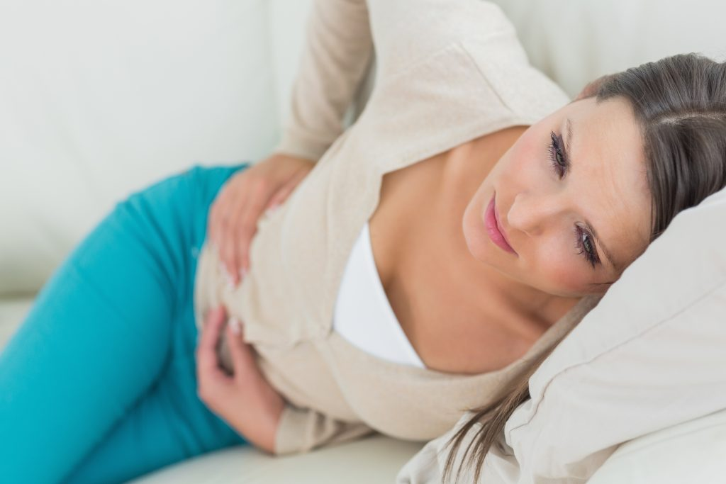 Causes for PCOS and Possible Symptoms