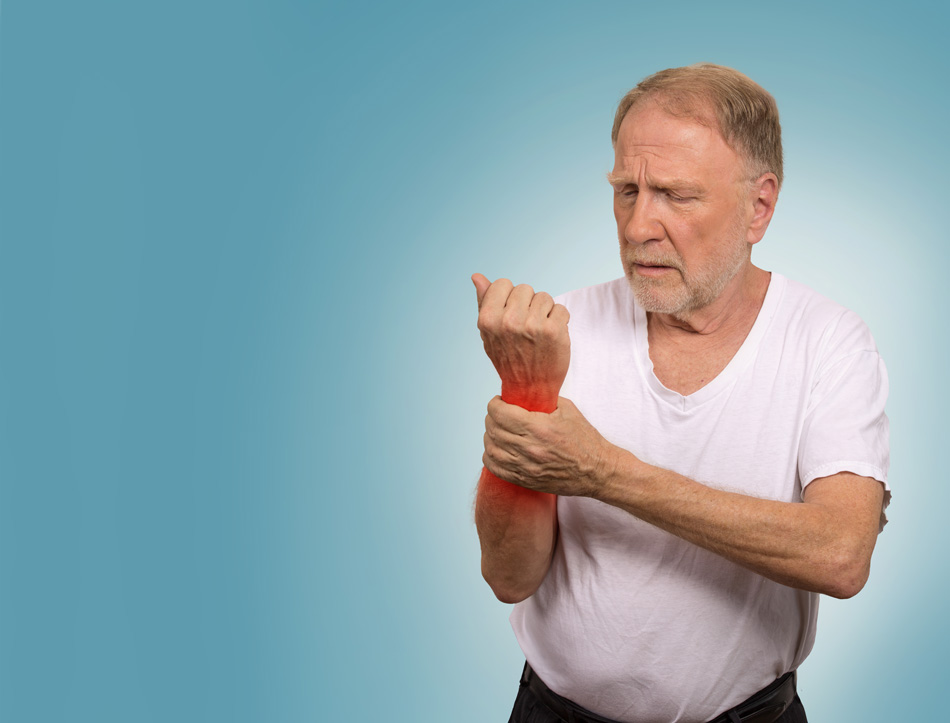 Causes for Gout Disease and Possible Symptoms
