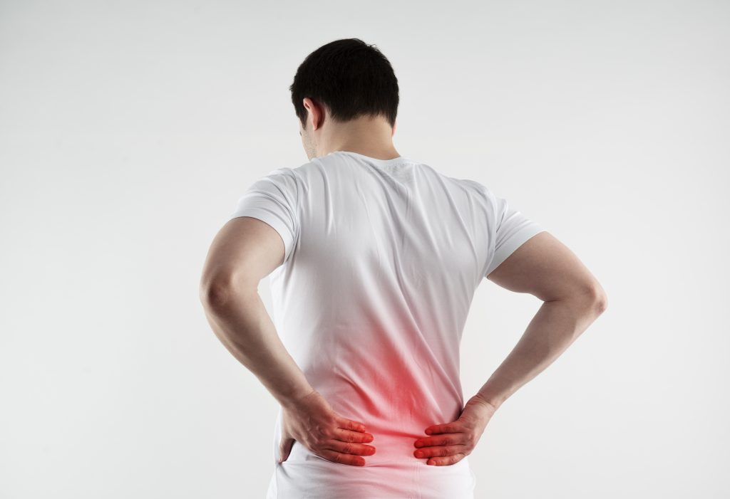 Causes for Kidney Stones and Possible Symptoms