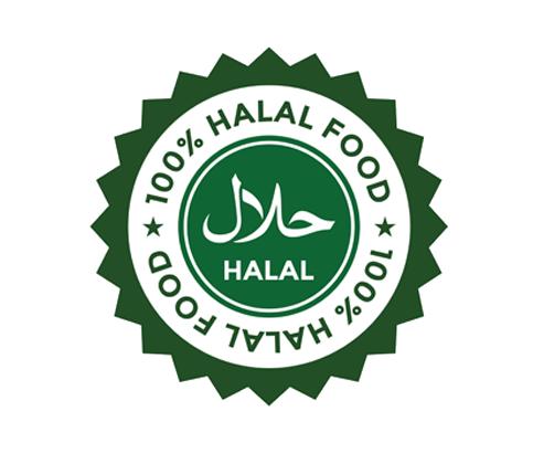 Halal and Kosher