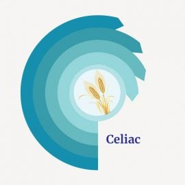 treatment for celiac
