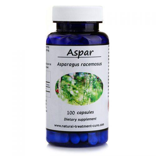 ASPAR (1)