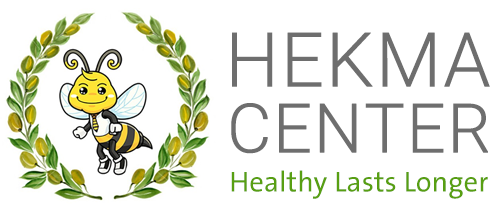 Hekma Center - Herbal supplements