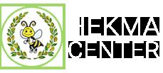 Hekma Center