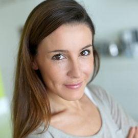 Overcome Uterine Fibroids