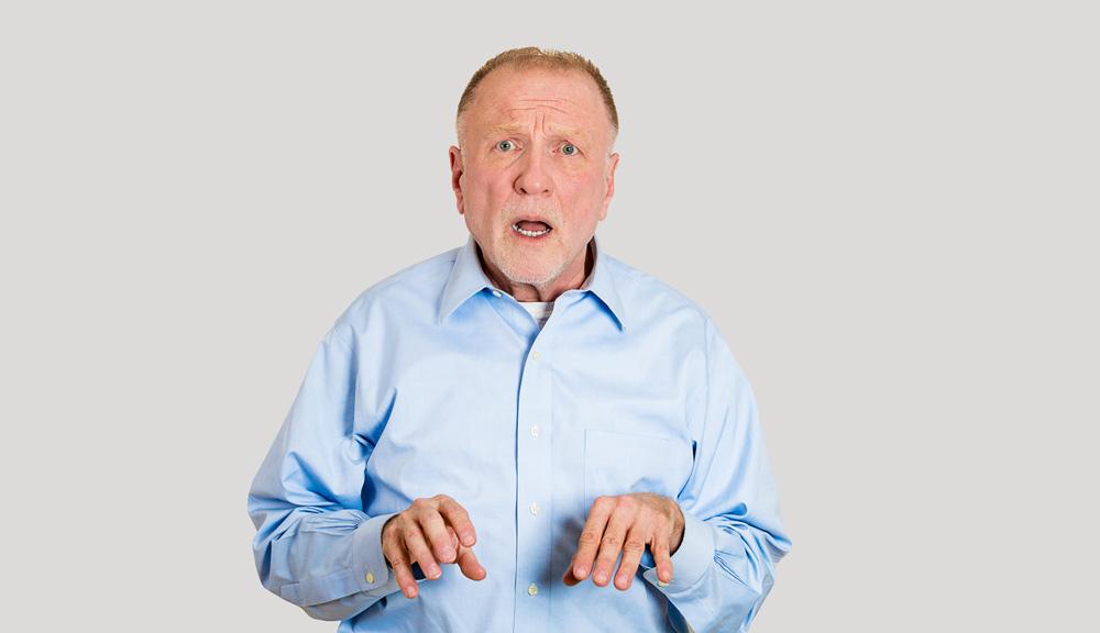 Hallucinations in Parkinson's Disease Patients