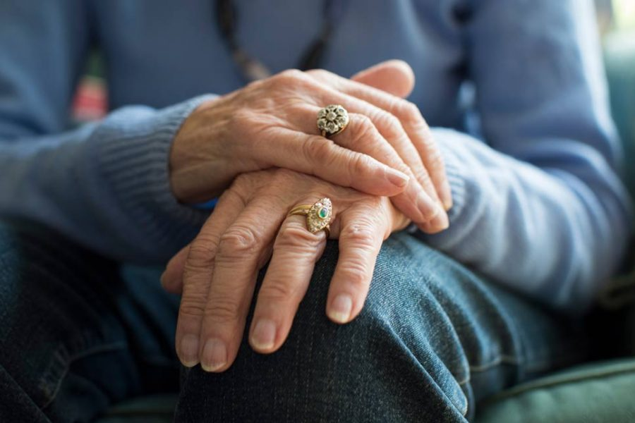 Dyskinesia and Parkinson's Disease