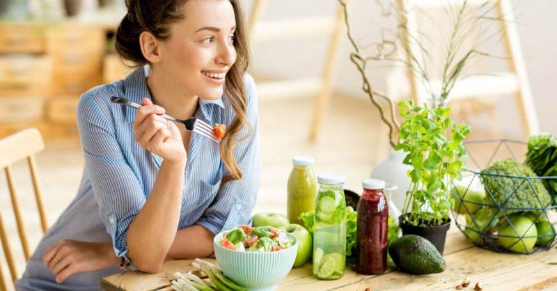 Best 10 Foods for Combatting Herpes