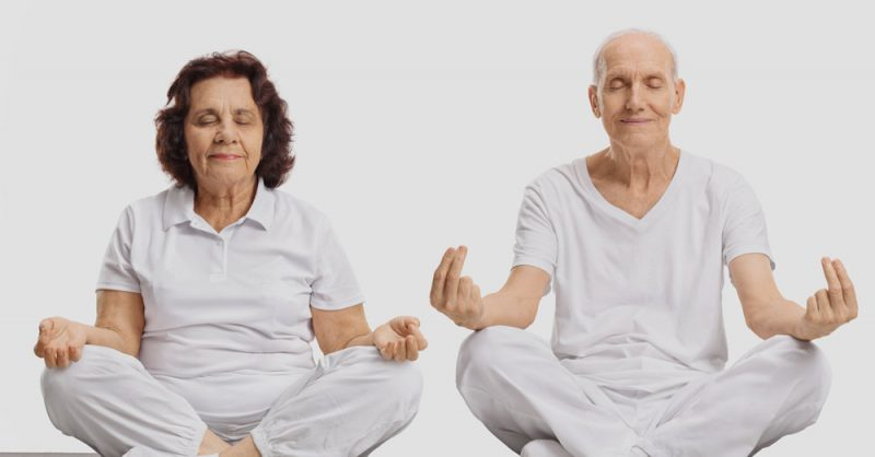 Exercises for Catalepsy in Parkinson's