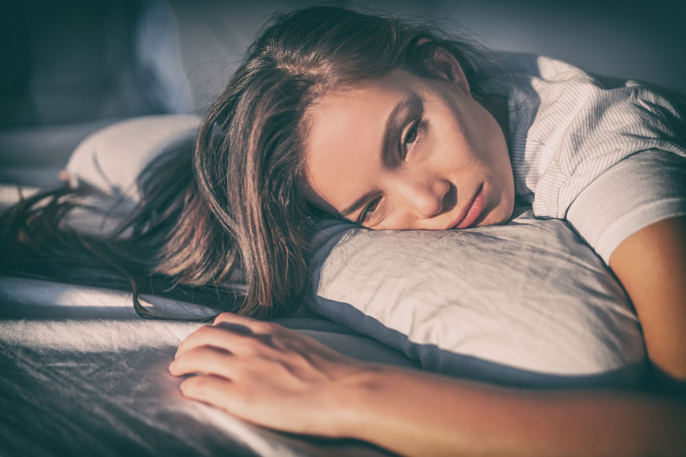 Fatigue in Multiple Sclerosis