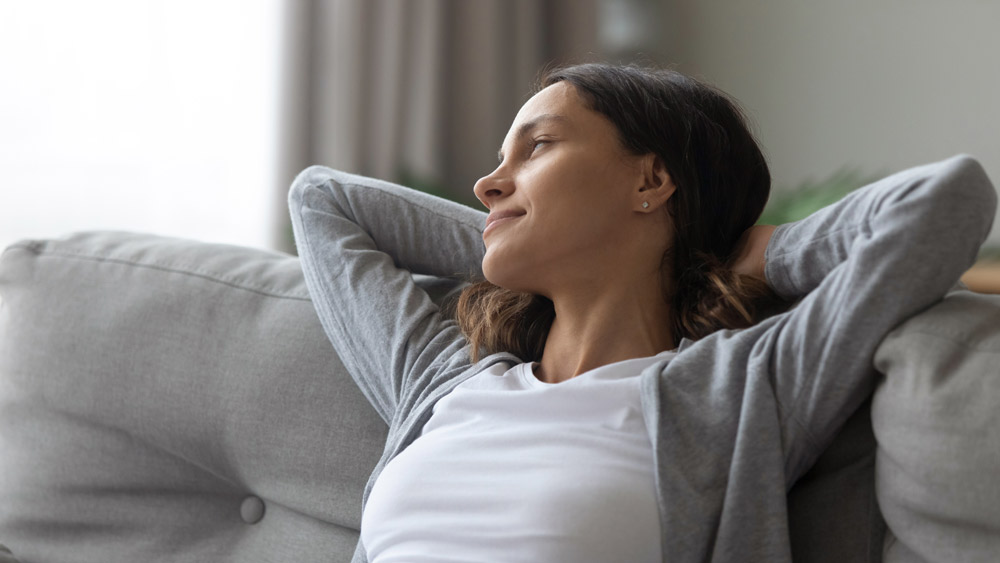 How To Boost The Mood of Multiple Sclerosis
