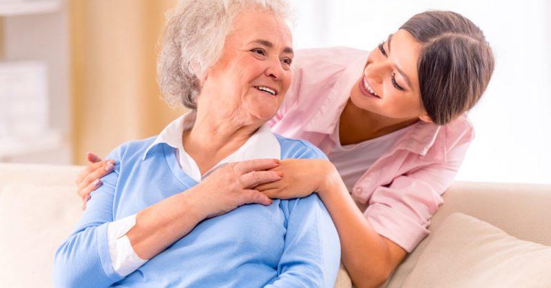 What is Multiple Sclerosis Hug