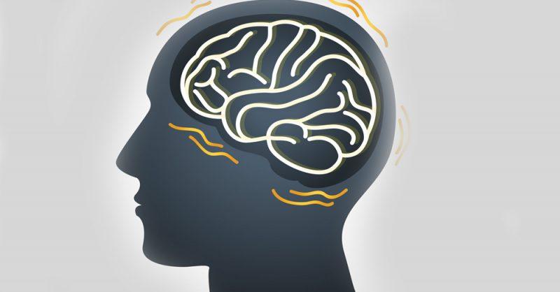How does Dopamine Impact Parkinson