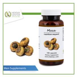 Men Supplements