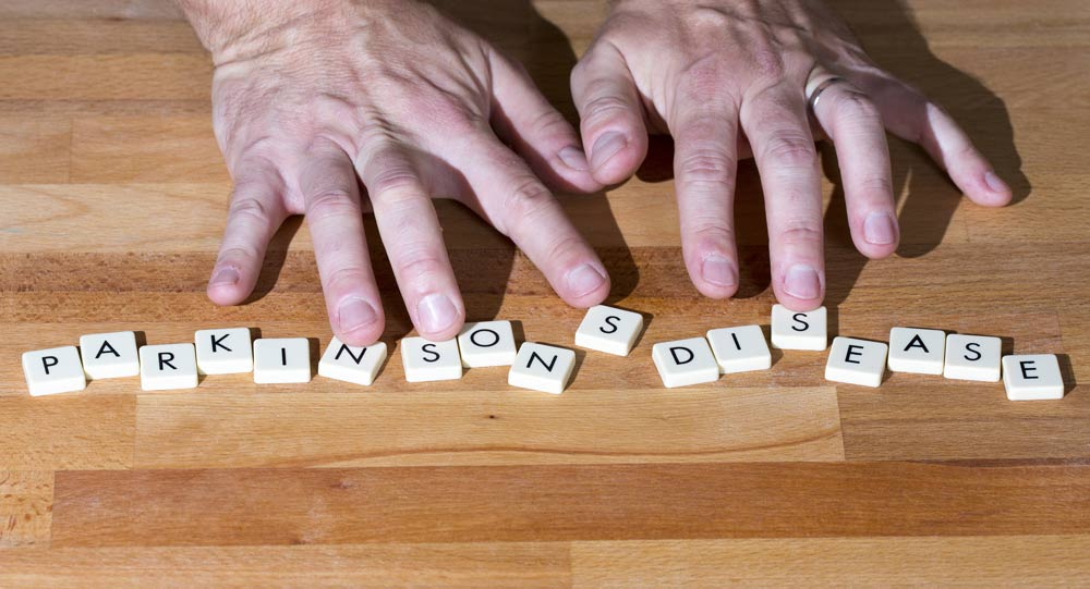 What is Parkinson's Disease? Causes, Symptoms, Stages, and Relief Methods?