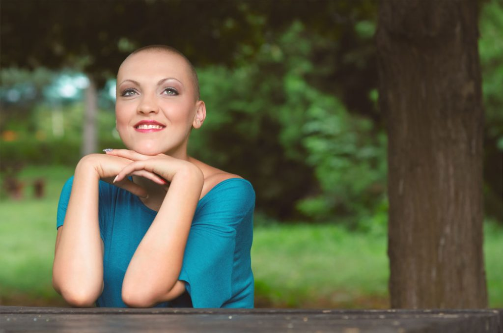 Cervical Cancer- Causes, Symptoms, and Prevention