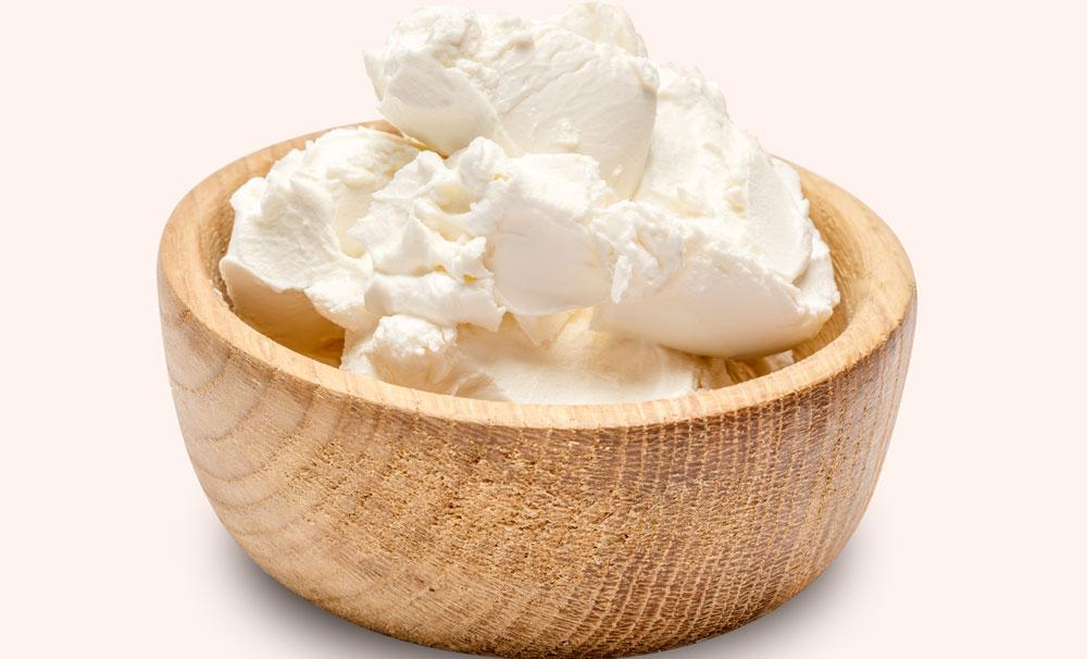 Vegan Cream for Uterine Fibroids